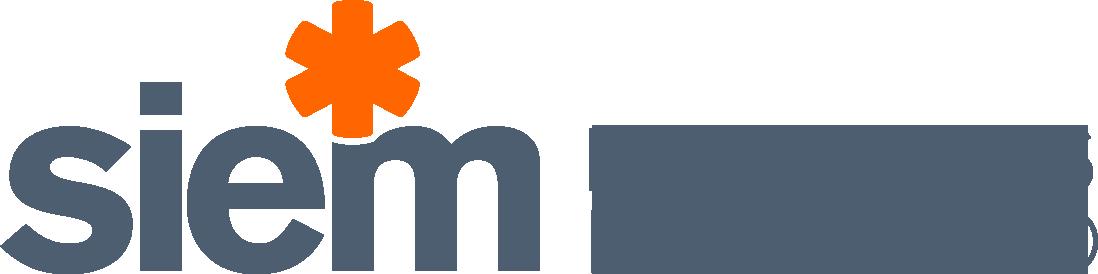 Empresas Miembro SIEM