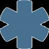 asterisco-azul